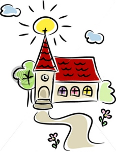 church-cartoon-14693-hd-wallpapers