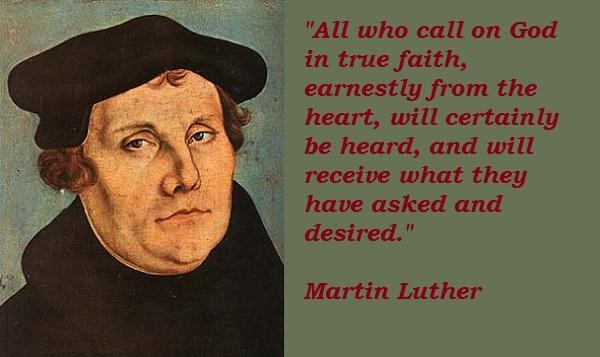 Martin-luther-quotes-2
