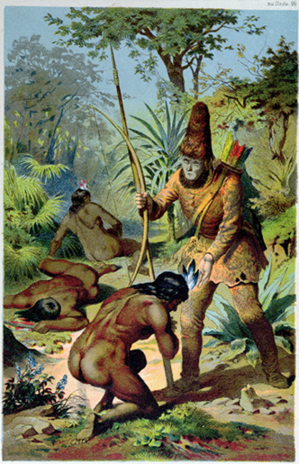 Robinson_Crusoe_and_Man_Friday_Offterdinger.jpg